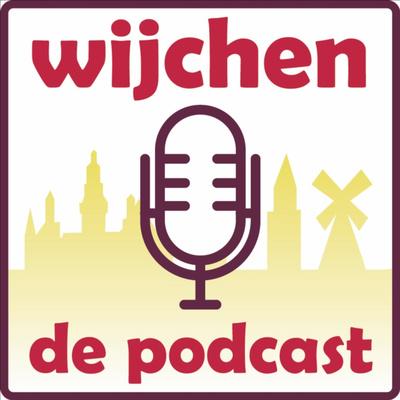 Wijchen De Podcast