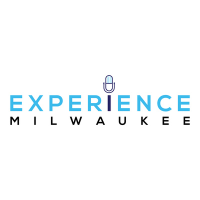 Experience Milwaukee