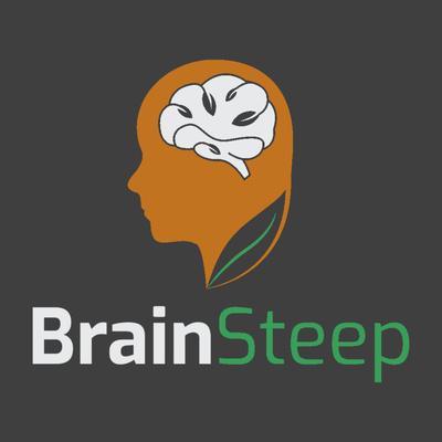 BrainSteep