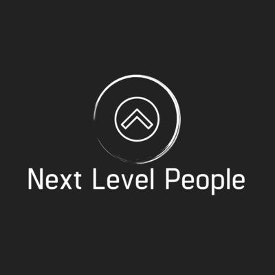 Next Level People