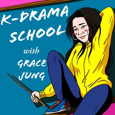K-Drama School