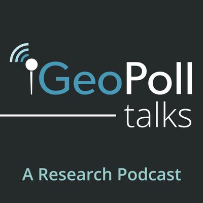GeoPoll Talks