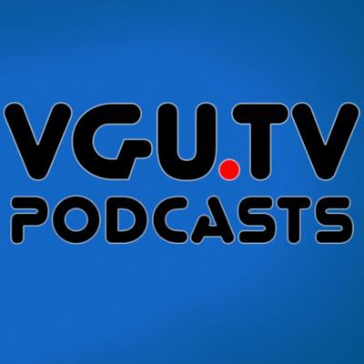 VGU.TV Podcasts