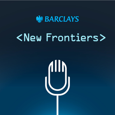 Barclays New Frontiers