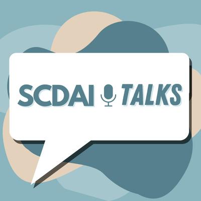 SCDAI Talks