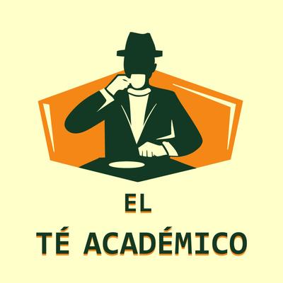 El té académico
