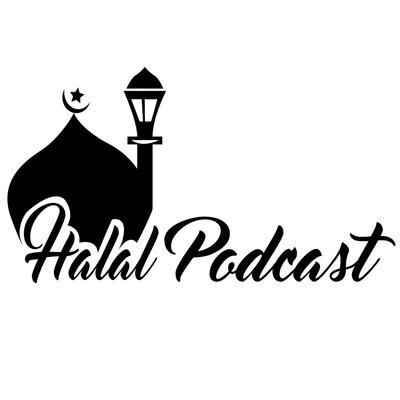Halal Podcast