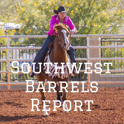 Southwest Barrels Report