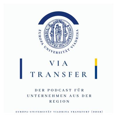 VIA Transfer