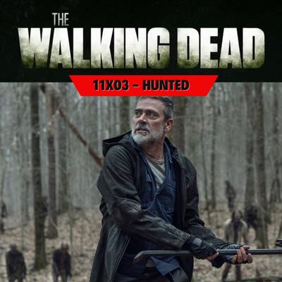 Zombie: Cultura Popular - The Walking Dead