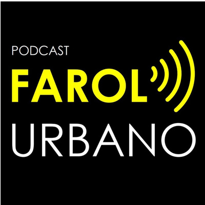 Farol Urbano