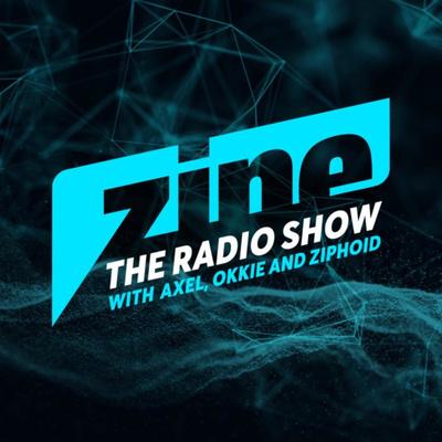 ZINE: The Radio Show