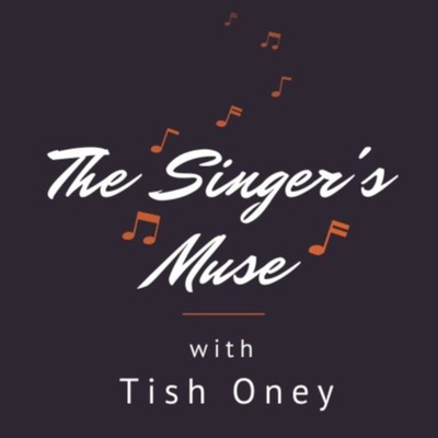 The Singer's Muse