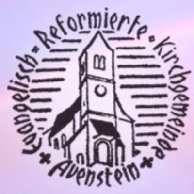 Evangelisch- Reformierte Kirchgemeinde Auenstein