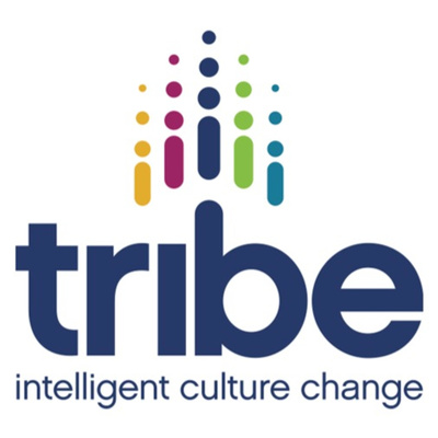 Tribe Culture Change