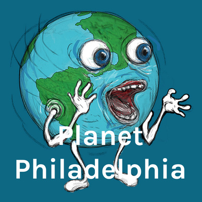 Planet Philadelphia
