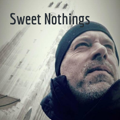 Sweet Nothings - with James Wolner