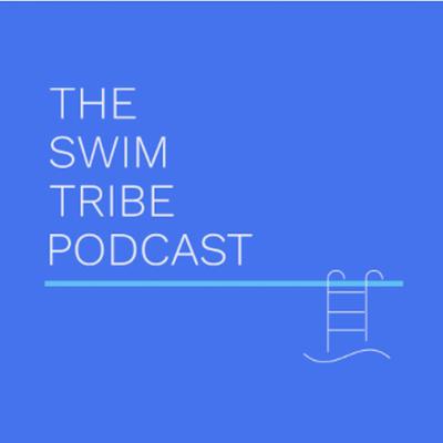 The Swim Tribe Podcast
