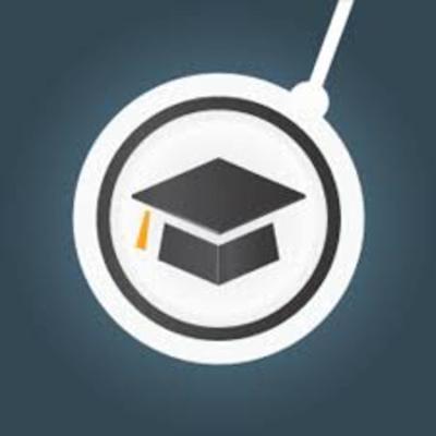 Pricemania Academy