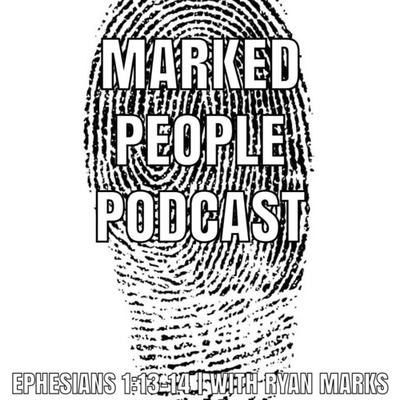 Marked People Podcast