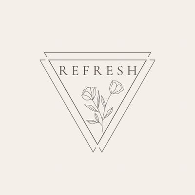 Refresh: Interior Design & Lifestyle