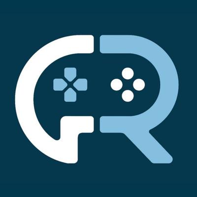 GameRevs - La voce del Videogiocatore