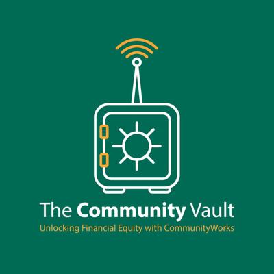 The Community Vault