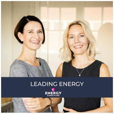 Leading Energy
