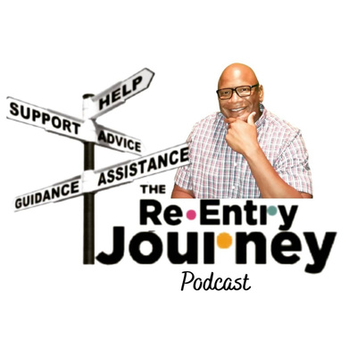 The Re-Entry Journey: Attacking Recidivism