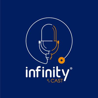Infinity Cast