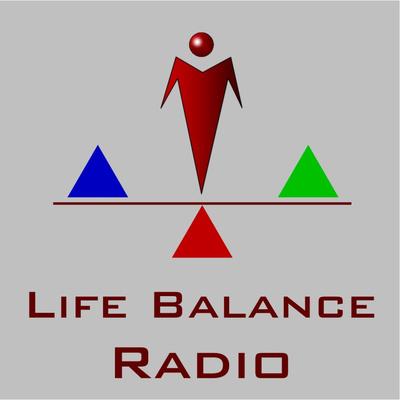 Life Balance Radio