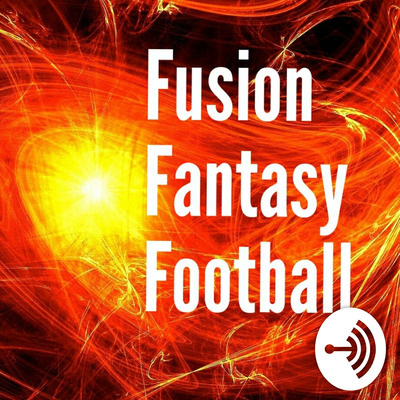 Fusion Fantasy Football