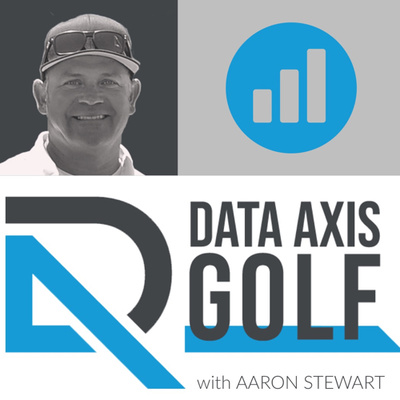 Data Axis Golf