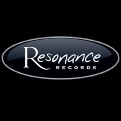 Resonance Records Presents