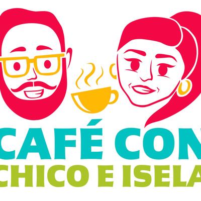 Cafe con Chico e Isela
