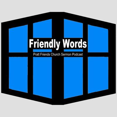 Friendly Words
