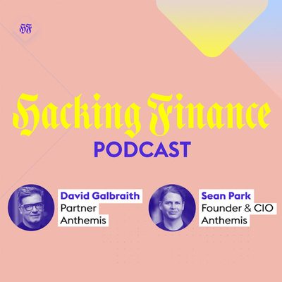 The Hacking Finance Podcast
