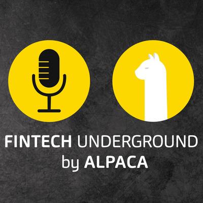 Fintech Underground by Alpaca