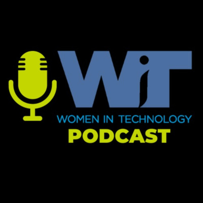 Women in Technology Podcast