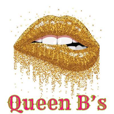 Queen B's