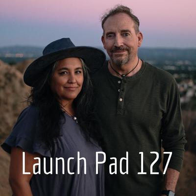 Launch Pad 127