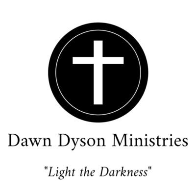 Dawn Dyson