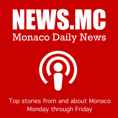 Monaco Daily News