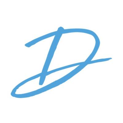 Devoción.org