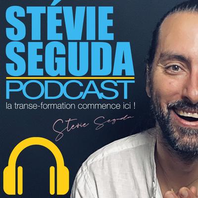 stevieseguda-Podcast