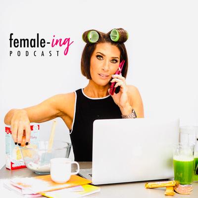 Female-ing