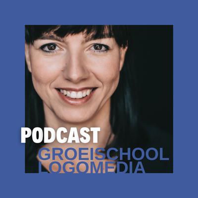Groeischool | Logomedia