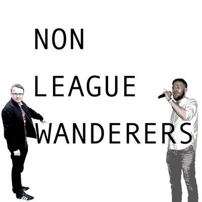 Non-League Wanderers