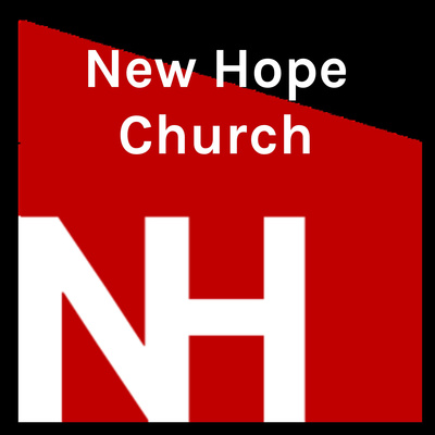 New Hope Church Adel