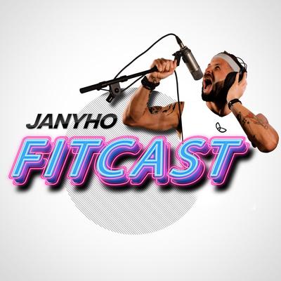 Janyho FITCAST